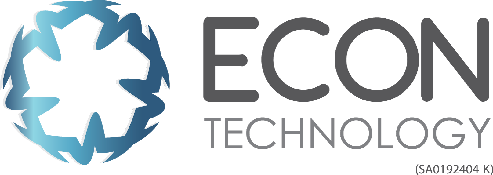 ECON TECHNOLOGY GADGET SDN BHD